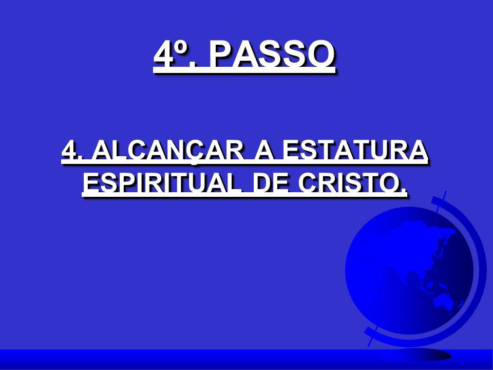 3. ADOTAR O ESTILO DE VIDA DO REINO. F Deus atua e opera por meio da sua igreja, por meio de mim e de você. F Hoje somos amigos de Cristo; F Podemos d
