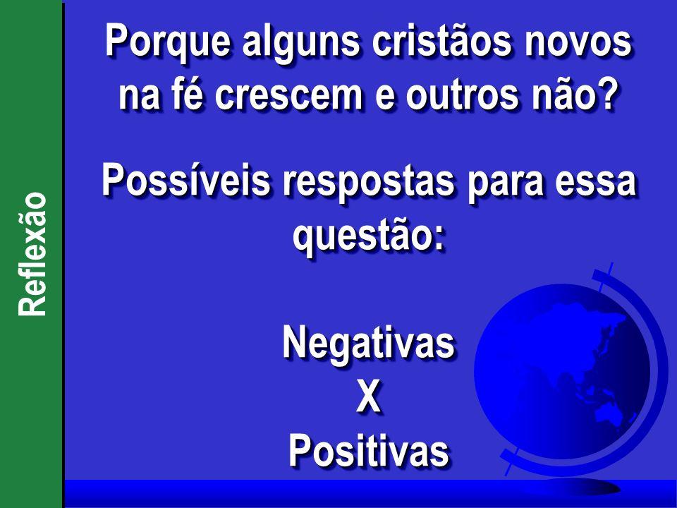 CONCLUSÃOCONCLUSÃO 1.