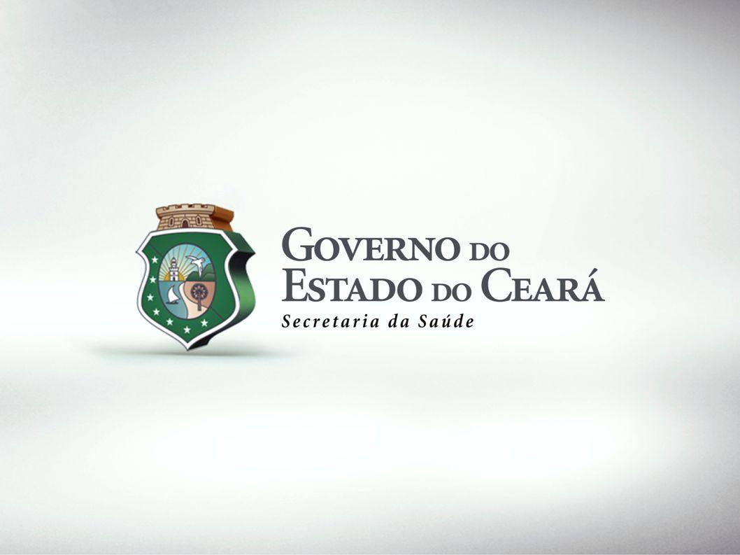 Taxa de mortalidade por acidente de moto, no sexo masculino, por faixa etária, Macrorregião Fortaleza.