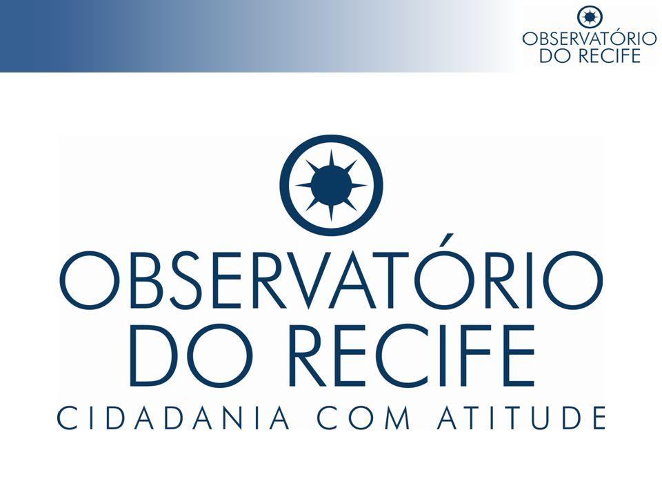 1. Planejamento Estratégico 2013/2014 2. Desafio Intermodal 2013 3.Notícias ODR PAUTA
