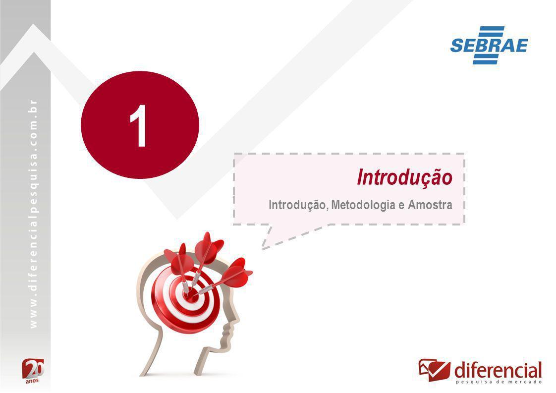 54 Análise dos Aspectos Gerais do Município A Indústria Em janeiro de 2008 inaugurou na cidade o Laticínio Bom Sucesso.