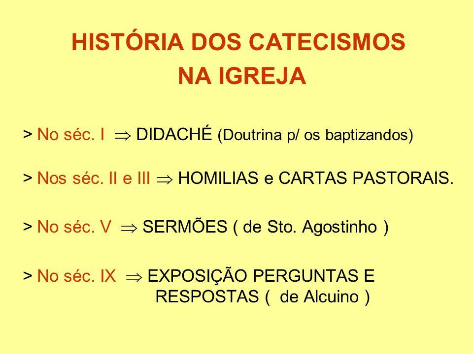 II PARTE A CELEBRAÇÃO DO MISTÉRIO CRISTÃO 1ª Secção – A economia sacramental Cap.