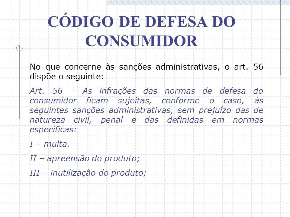 CÓDIGO DE DEFESA DO CONSUMIDOR 2) Rescisão do contrato por culpa da Promitente Vendedora, a exemplo de atraso na entrega da obra, discordância do efet