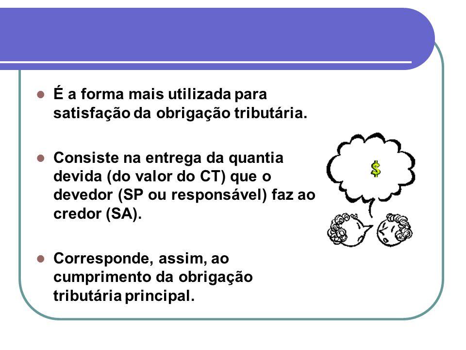 No caso do SP ter formulado consulta administrativa antes de ser notificado do lançamento, ao pagamento em atraso não serão aplicadas penalidades e juros de mora.