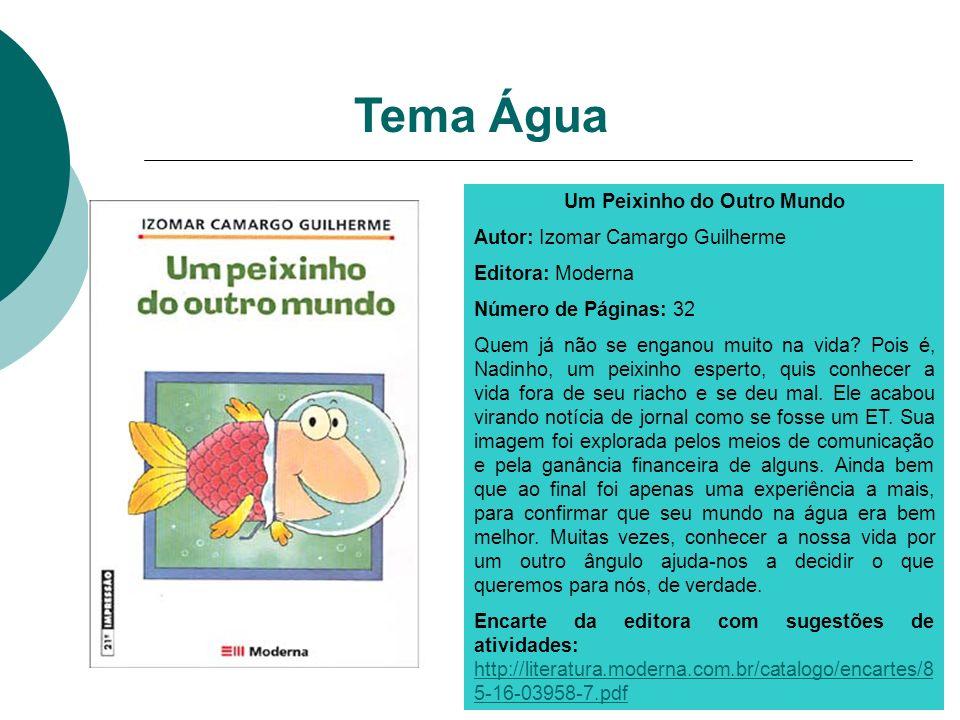Palestra Aquífero Guarani Departamento de Águas e Esgotos de Ribeirão Preto – DAERP Tema Água Palestra Tratamento da Água Companhia de Saneamento de Patos de Minas - COPASA