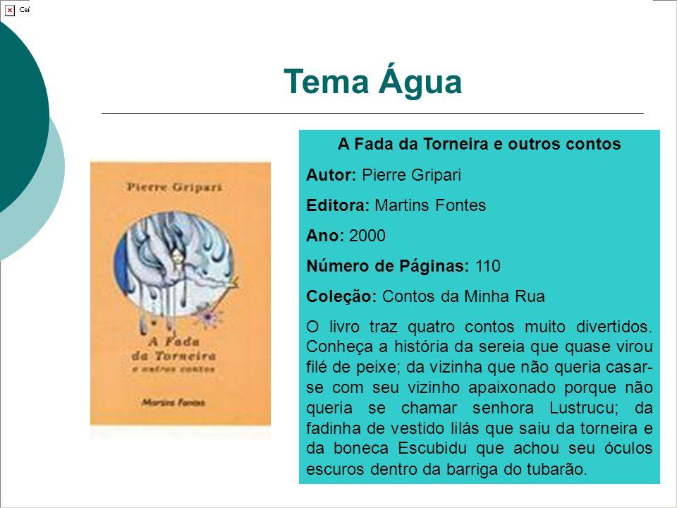 Tema Lixo e Reciclagem Conto: Lixo Autor: Luís Fernando Veríssimo Conto publicado inicialmente no livro O analista de Bagé.