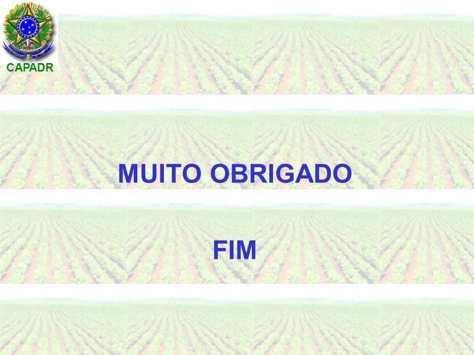 CAPADR MUITO OBRIGADO FIM