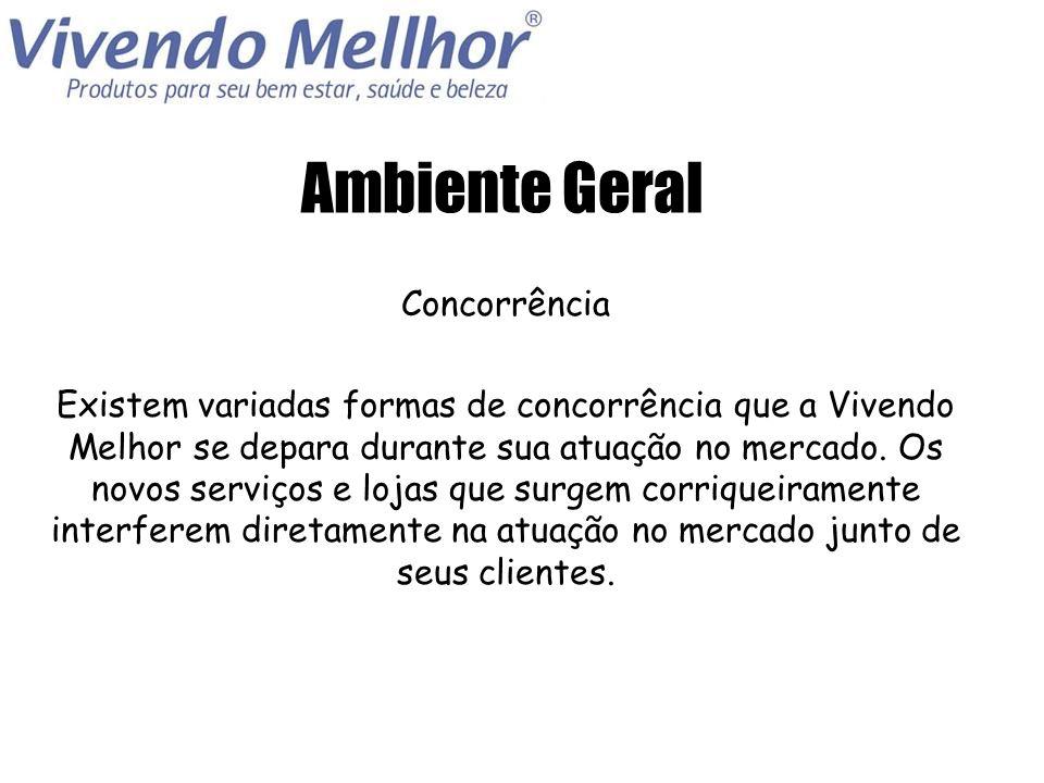 Ambiente Geral Fornecedores Invel; UV Line; Mercur; Yang Modeladores.