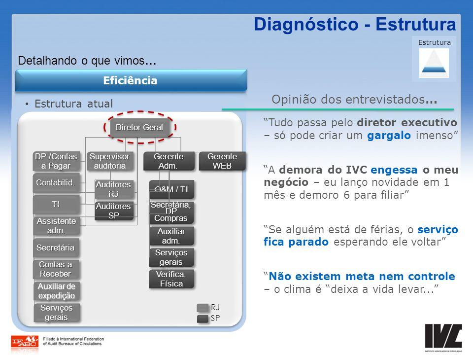 OBRIGADO! Pedro Silva (11)3287-0009 pedrosilva@ivc.org.br