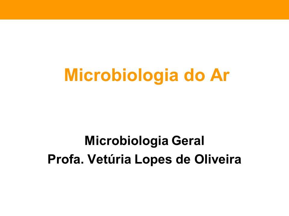 Aspergillus fumigatus.(A) Esporóforo do fungo em cultura.