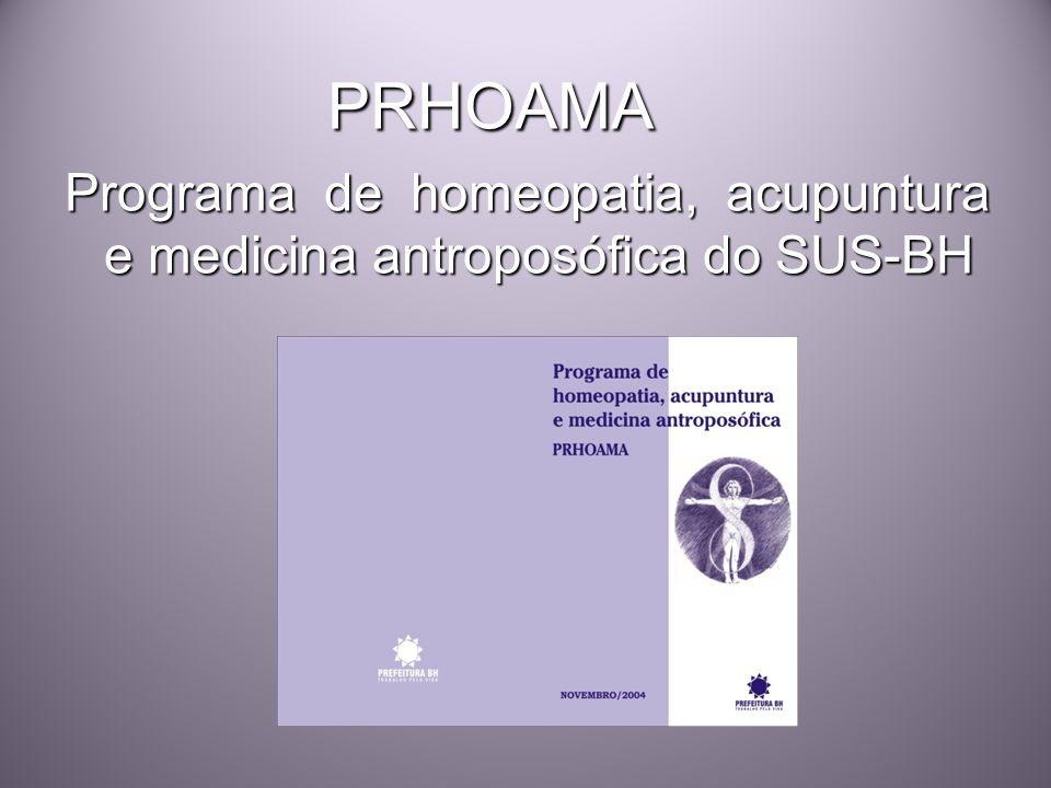 Estratégia Saúde da Família em Belo Horizonte: Estratégia Saúde da Família em Belo Horizonte: Equipe básica: Generalista, Enfermeiro, Equipe básica: Generalista, Enfermeiro, Auxiliares de Enfermagem, ACS.