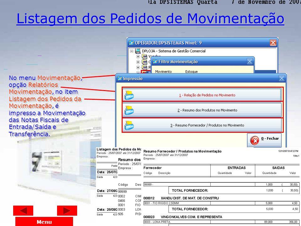 Na aba Totais, consta as informações sobre Substituição Tributária, Desconto e as Formas de Pagamentos. Para gerar as Duplicatas clique no botão Gerar
