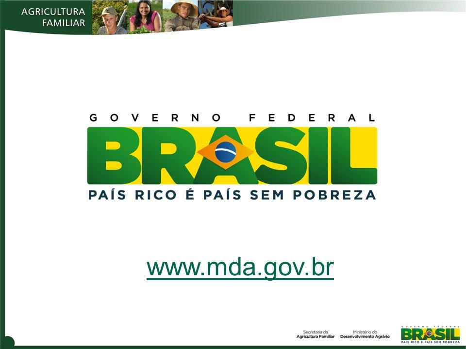 www.mda.gov.br