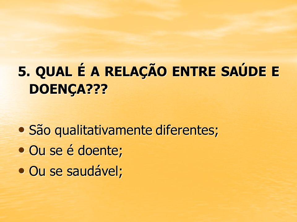 2.QUEM É O RESPONSÁVEL PELA DOENÇA??.