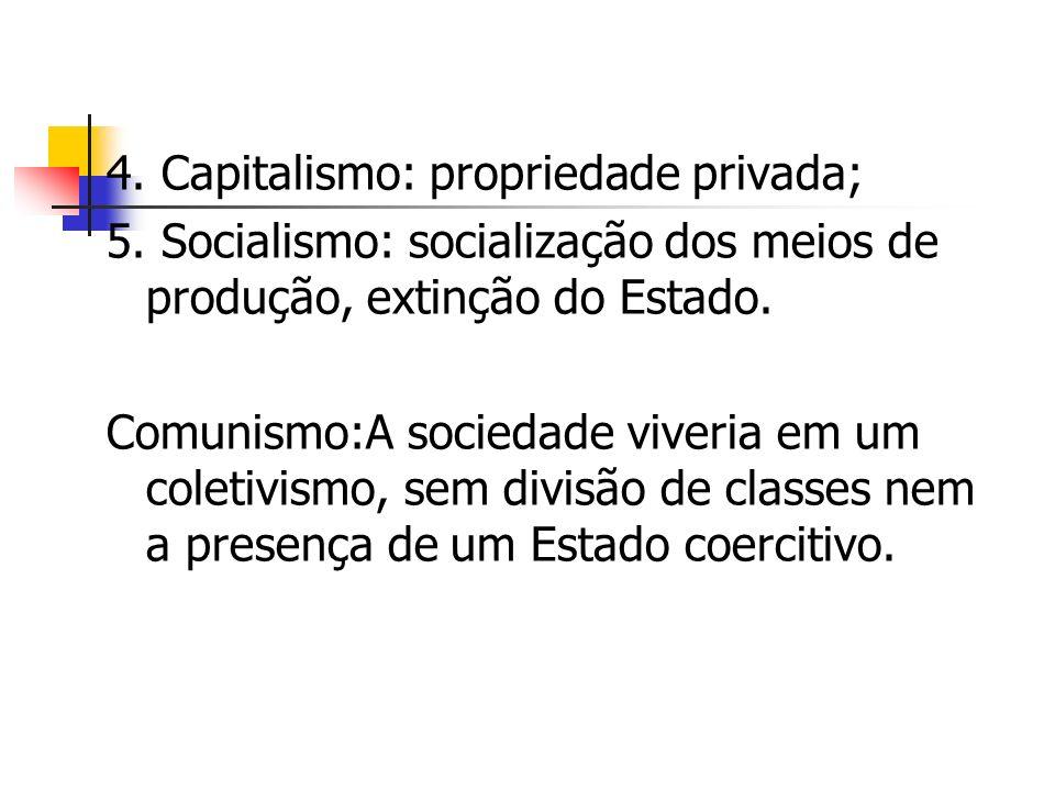 As classes sociais Bloco no poder Hegemônica: detém a hegemonia política Dominante: exerce a direção econômica; Reinante: ocupa o governo; Classe de apoio: é aquela em cujo seio se recruta o aparelho de estado.