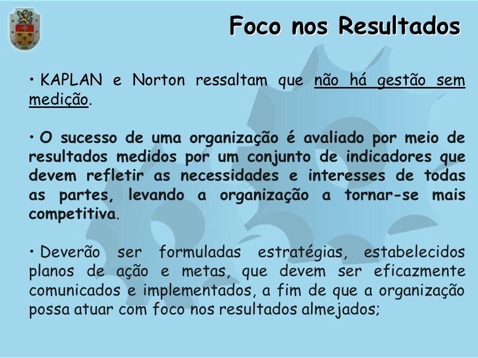 A análise de processos apresenta como vantagens: leva ao melhor entendimento do funcionamento da organização; permite a definição adequada de responsa