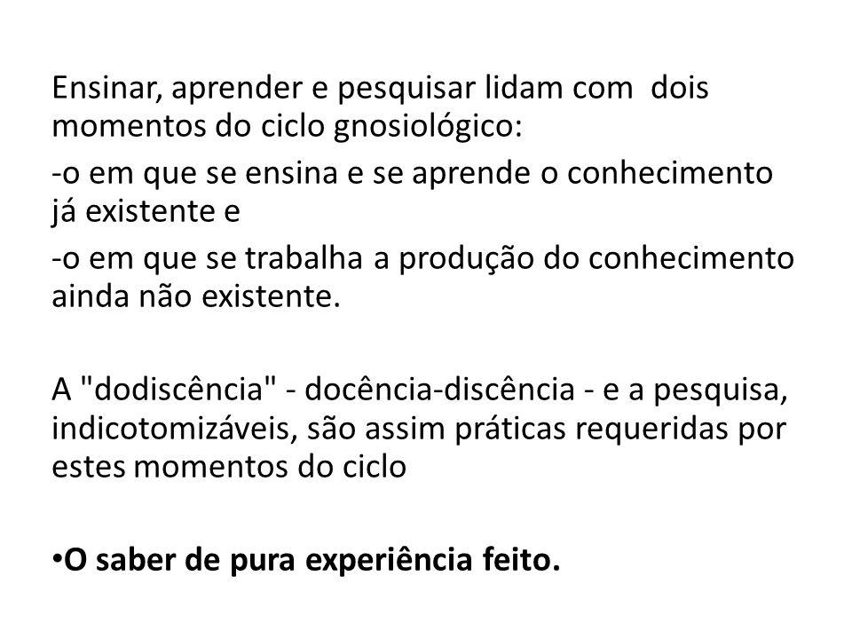 1.3 – Ensinar exige respeito aos saberes dos educandos mltiplasvivncias.blogspot.com pelocorredordaescola.blogspot.com