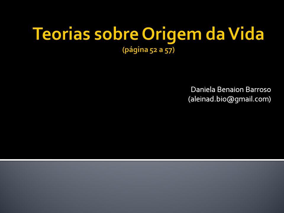 Daniela Benaion Barroso (aleinad.bio@gmail.com)