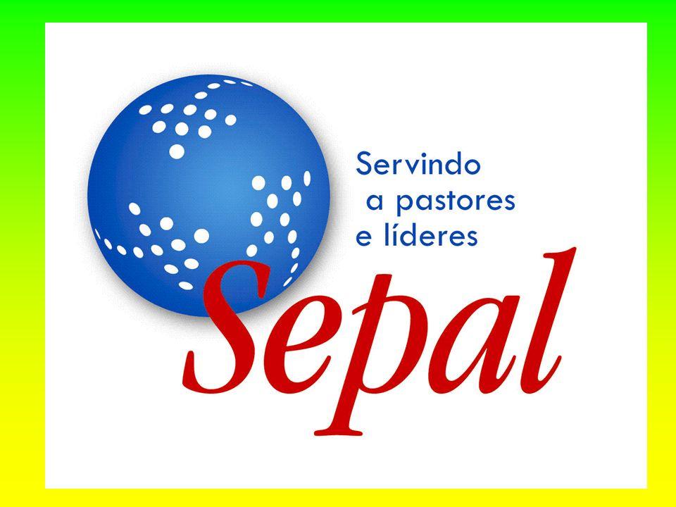 Reflexo na liderança Solidão gospel Servir foi substituído pela busca de resultados.