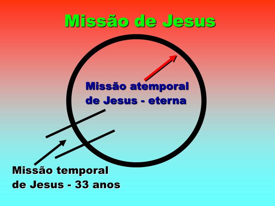 Os desafios dos líderes cristãos Os desafios dos líderes cristãos