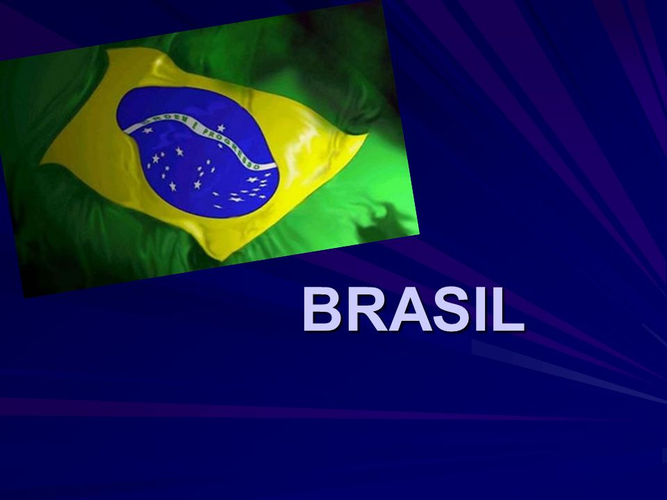 Quantos somos? (projeções para 2006) 21,5% da população brasileira 40 milhões de brasileiros