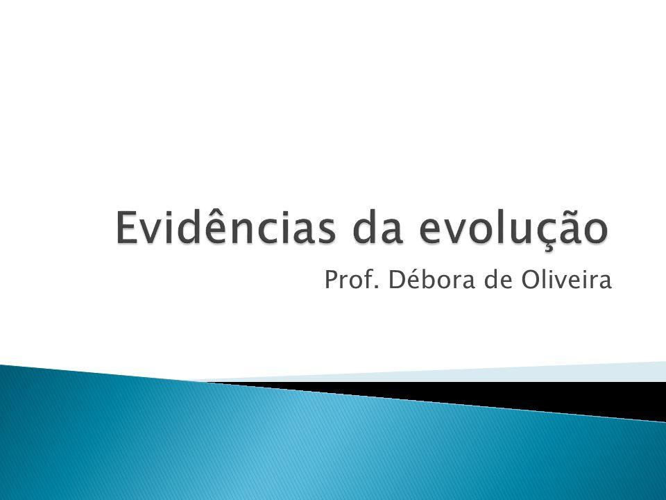 Prof. Débora de Oliveira