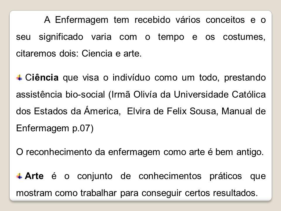 13 de dezembro de 1814, nasceu Ana Justina Ferreira, na Cidade de Cachoeira, na Província da Bahia.