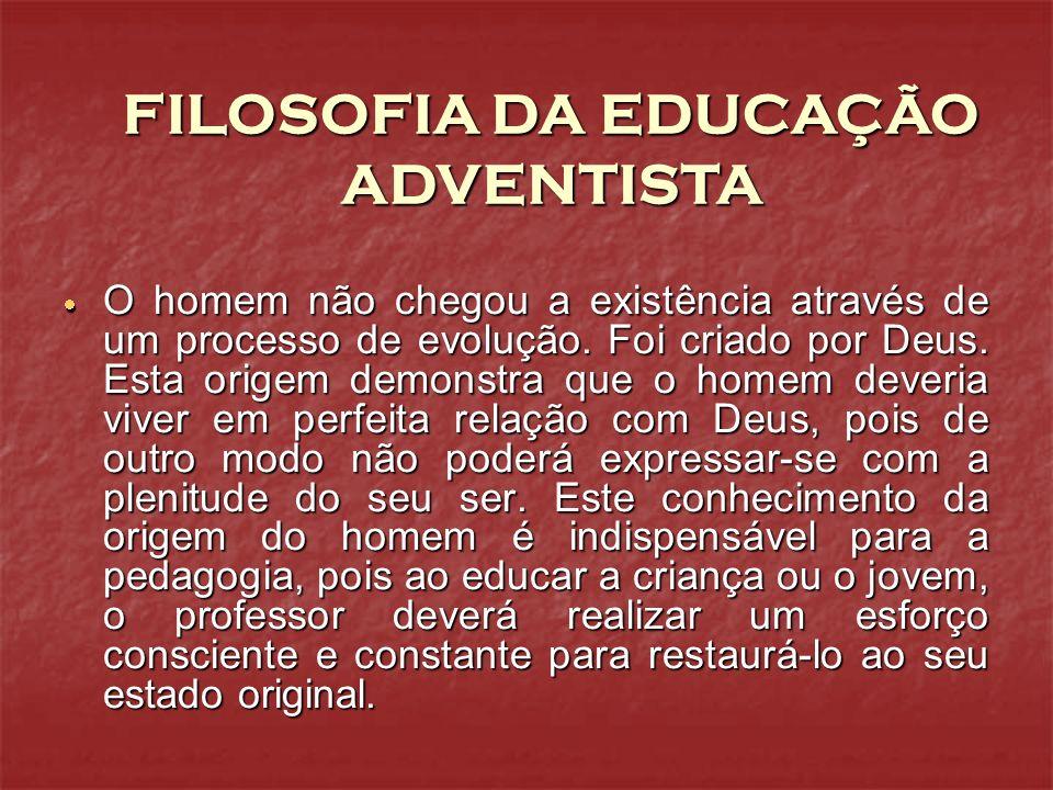 A cosmo-visão cristã inclui uma definição de educação cristã.
