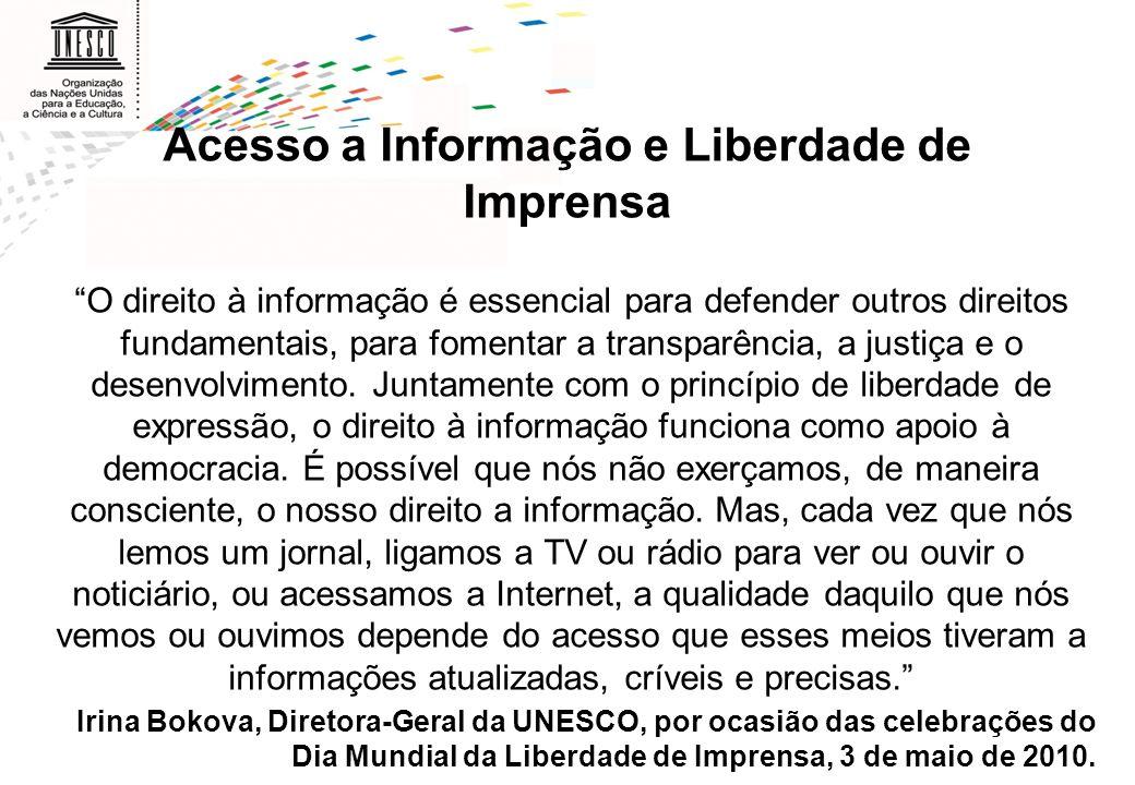 Obrigado! gcii@unesco.org.br
