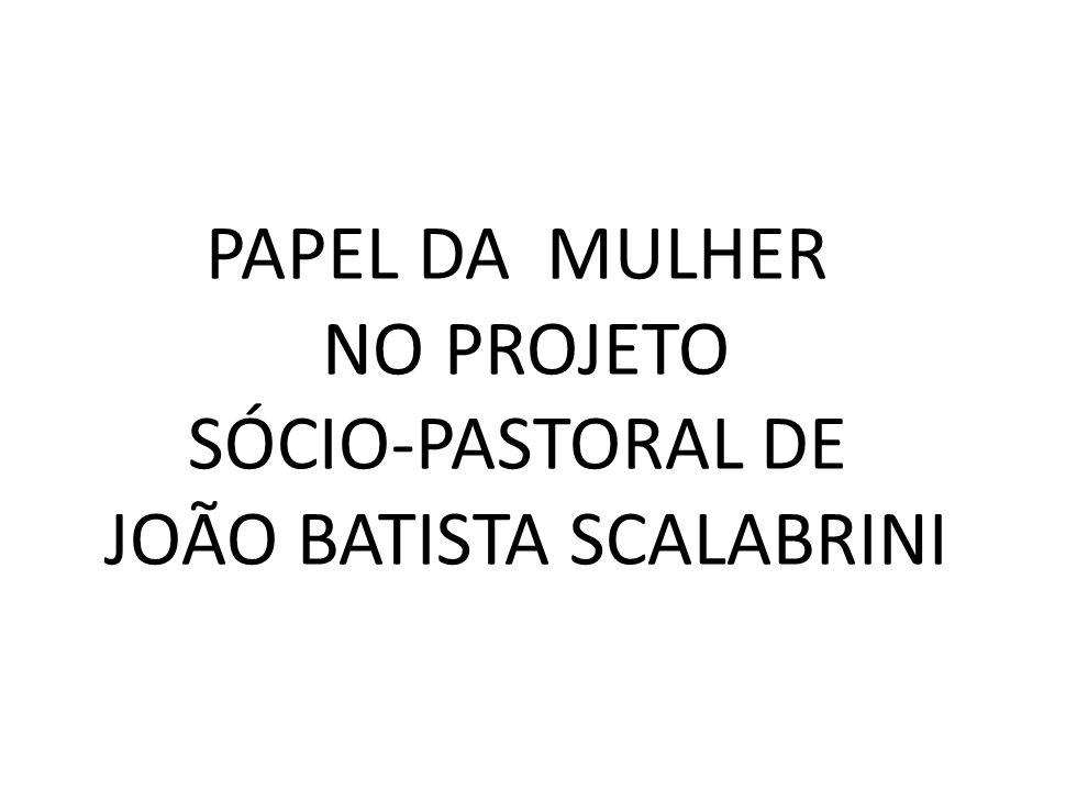 A REFLEXÃO DIVIDE-SE EM 3 PARTES I- CONTEXTUALIZAÇÃO DO PERÍODO QUE GEROU A OBRA DE J.B.