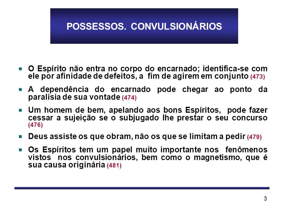 4 AFEIÇÃO A PESSOAS.