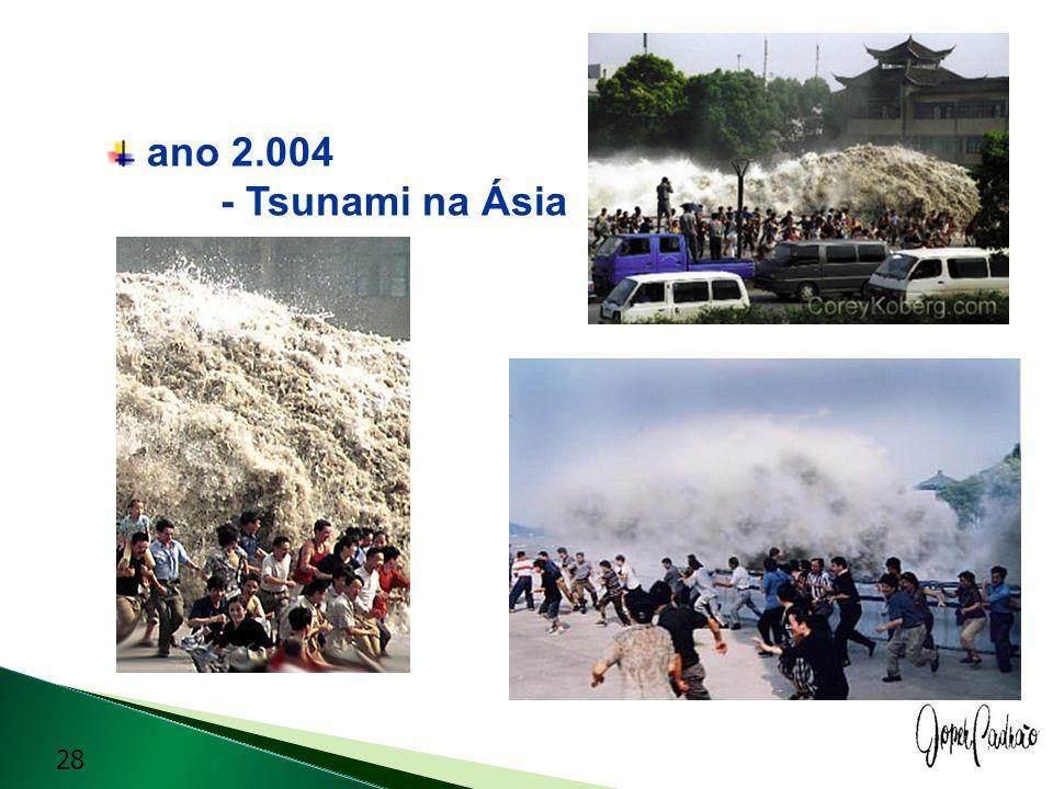 ano 2.004 - Tsunami na Ásia 28