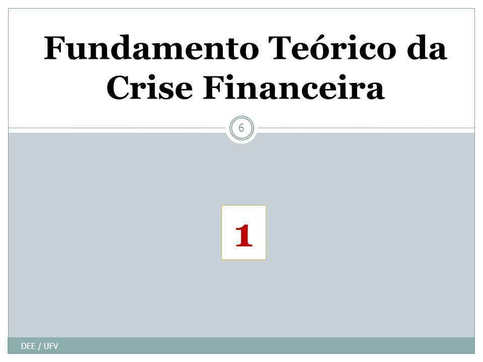 A economia brasileira pós-crise 4