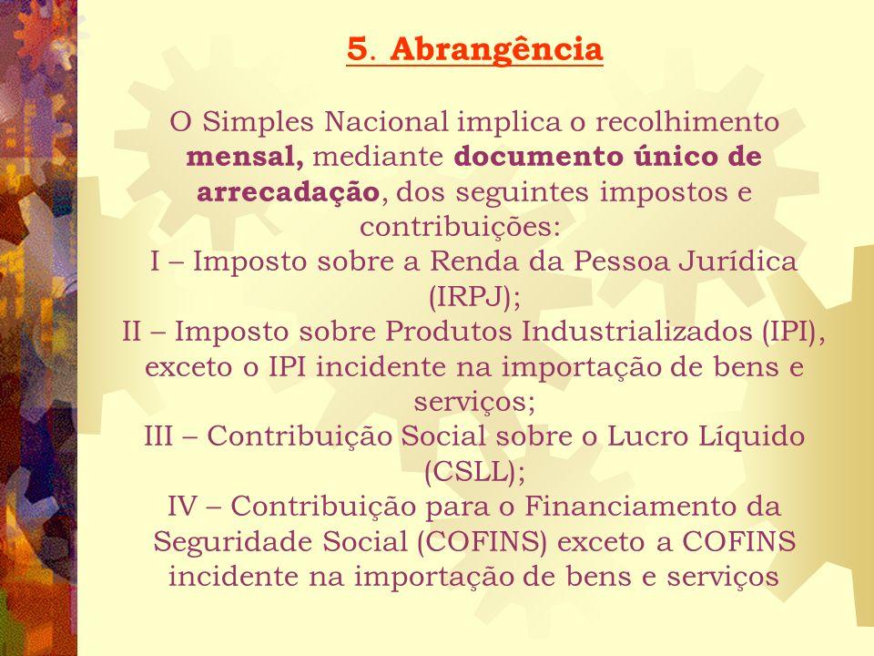 III - comprovação de regularidade de prepostos dos empresários ou pessoas jurídicas com seus órgãos de classe, como requisito para deferimento de ato