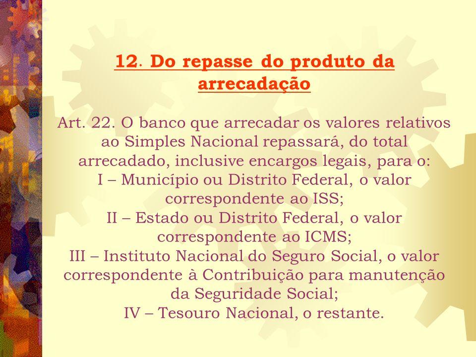 II - os Estados cuja participação no Produto Interno Bruto brasileiro seja de mais de um e de menos de cinco por cento poderão optar pela aplicação, e