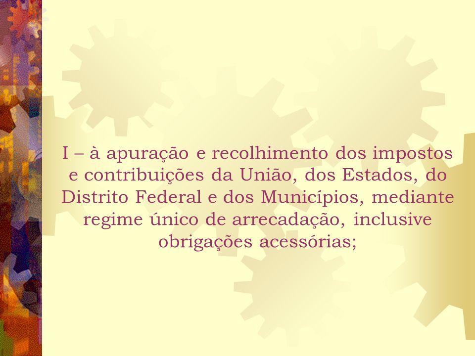 Art. 1 o Esta lei complementar estabelece normas gerais relativas ao tratamento diferenciado e favorecido a ser dispensado às microempresas e empresas