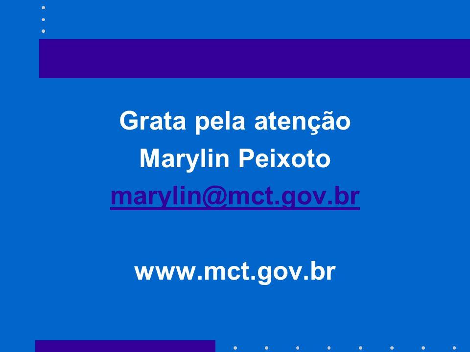 Incentivos Fiscais MP Nº 252-06/2005 – Capítulo III Apóia a introdução de produtos novos de inovações relevantes Estimula a contratação de pesquisas n