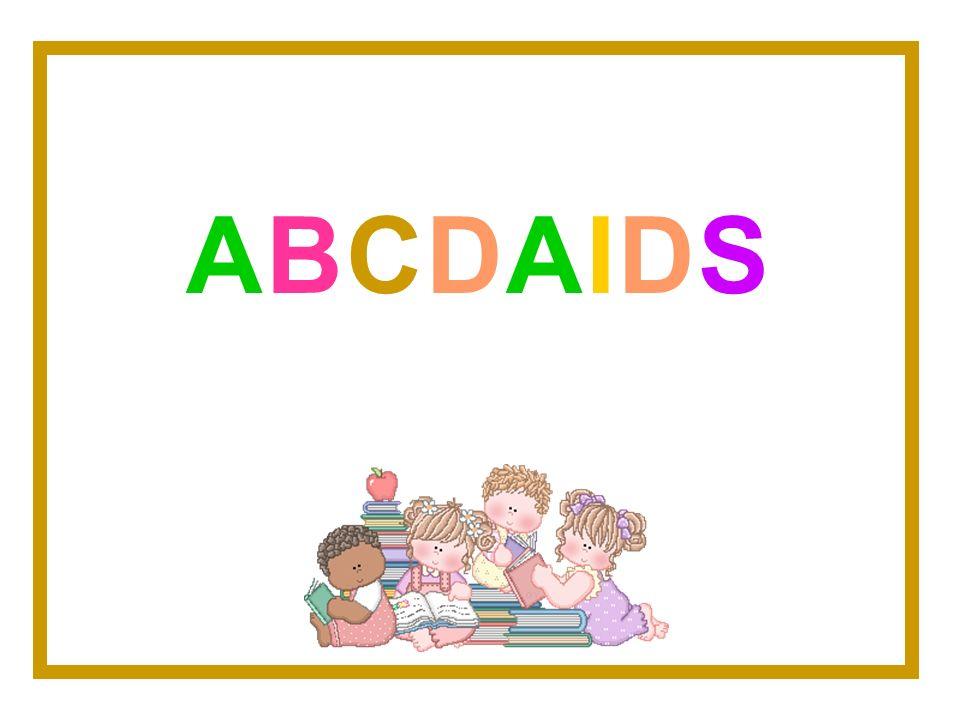 BACDIADS