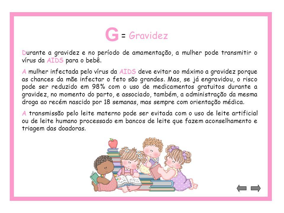 Teste HIV SÃO PAULO CSA Emílio Ribas Endereço: Av.