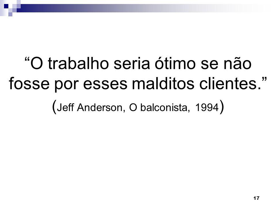 16 PROBLEMA: A EFICIÊNCIA NÃO GARANTE A EFICÁCIA! (TELEMAR OU PINGUIN DE GELADEIRA). Telemar.jpg
