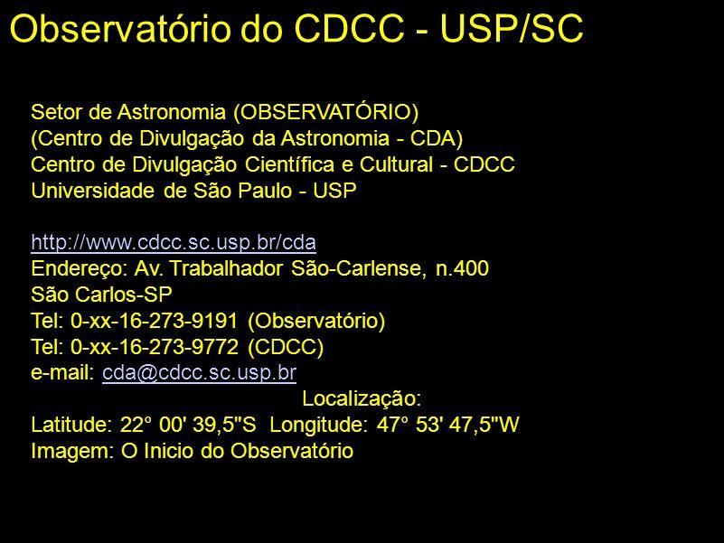 Diapositivo 08 Comentário: Imagem: nuclear_war_is_not_my_problem.jpgDisponível em:.Acesso em: 2/05/2005