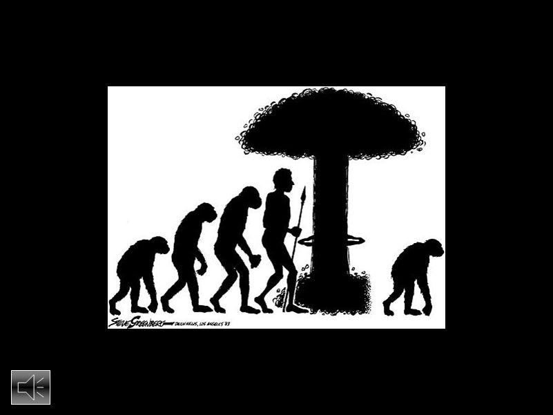 A idade da Terra Comentário: Hoje sabemos que a idade da Terra está em torno de 4,5 bilhões de anos. Vale lembrar que o ser humano surgiu a pouco temp