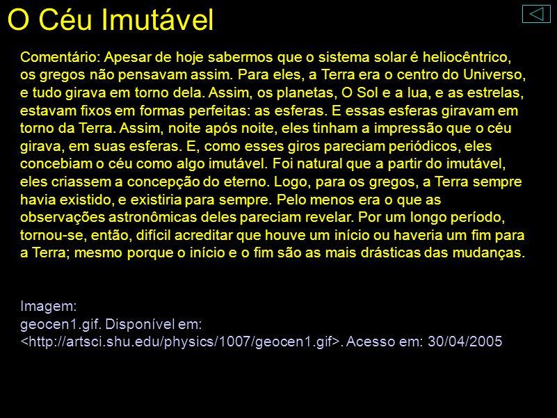 Diapositivo 08 Comentário: Imagem: ter190920016_b.jpg. Disponível em:. Acesso em: 2/05/2005
