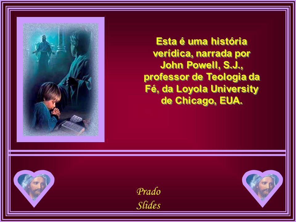 Prado Slides