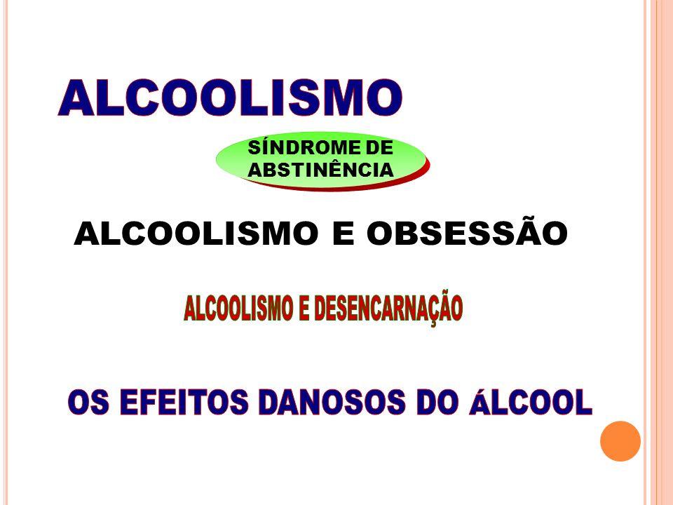 Dependência Uso repetido e compulsivo de uma droga, com a finalidade de receber os efeitos químicos compensatórios ou para evitar os efeitos punitivos