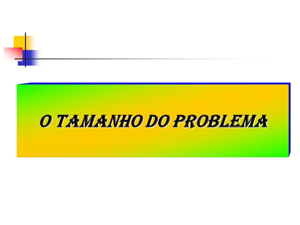 Comparação de características familiares entre não – usuários e os que fizeram uso pesado de Álcool,dados coletados na região Sul do Brasil