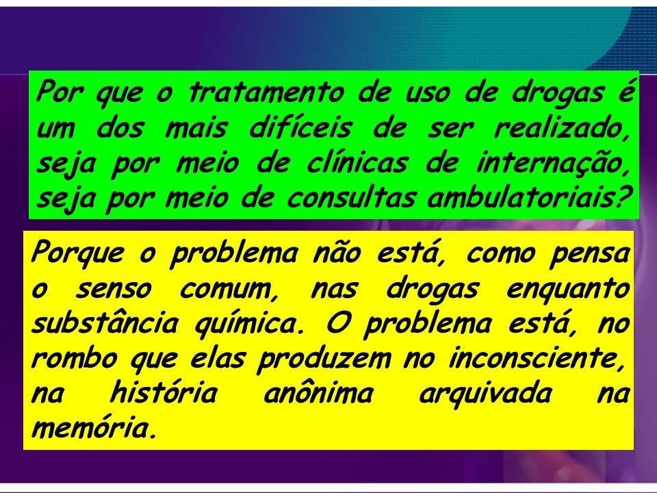 O QUE SÃO AS DROGAS SÃO SUBSTÂNCIAS QUE AO PENETRAREM NO ORGANISMO (INALADAS, INGERIDAS, INJETADAS) ALTERAM AS SUAS FUNÇÕES. ASSIM SENDO ÁLCOOL FUMO S