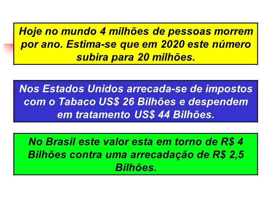 Q.583 - QUANDO O FILHO ENVEREDA PELO CAMINHO DO MAL.