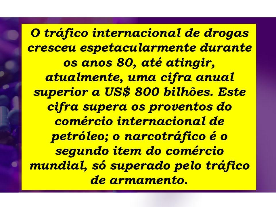 EXPULSAR OS FILHOS PROBLEMÁTICOS DE CASA É AUMENTAR OS DESACERTOS FAMILIARES E SOCIAIS.