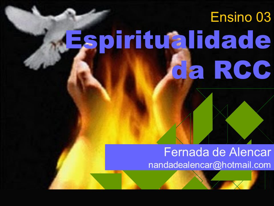 https://ministerioformacao.wordpress.com/ Resumo 1.